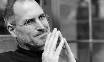 Un currículum de Steve Jobs se subasta por 174.757 dólares 33