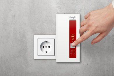Cuatro curiosidades sobre el WiFi que probablemente no conocías