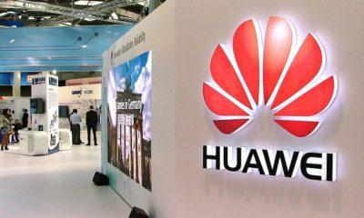 Huawei lidera el mercado smartphone en España, la siguen Samsung y Apple 83