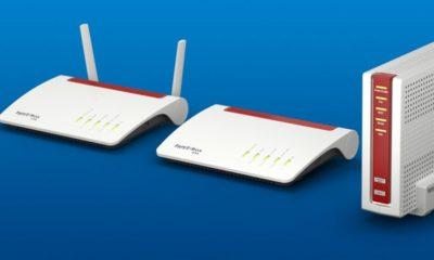 Tres consejos básicos para elegir el router que realmente necesitas 136