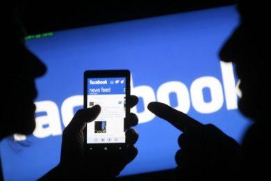 Cómo puedes eliminar tu cuenta de Facebook permanentemente