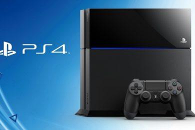 El primer emulador de PS4 está en desarrollo y se llama Orbital