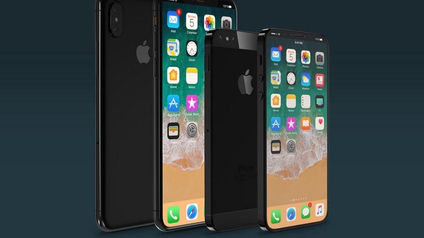 Especificaciones del iPhone SE 2 y posible fecha de lanzamiento 31