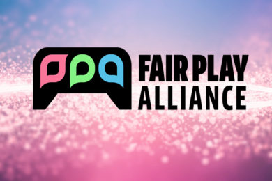Fair Play Alliance une a Blizzard y Riot conta las malas conductas