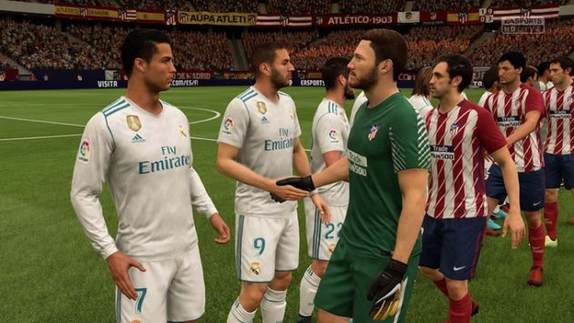 laligaesports_fifa18