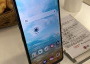 Filtrado el LG G7 Neo, ¿fue desechado a favor de un nuevo modelo? 38