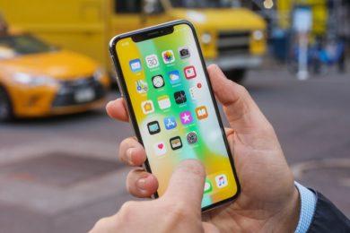 ¿Por qué Apple no ha vendido tantos iPhone X como esperaban?