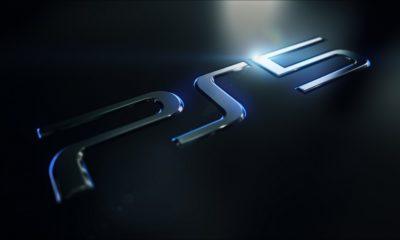 Los kits de desarrollo de PS5 se empezaron a enviar este año, según un rumor 108