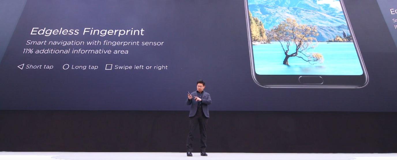 Huawei P20 y Huawei P20 Pro, toda la información 46
