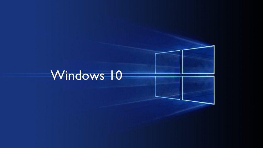 Subida de precio en las licencias de Windows 10 para mitad de año