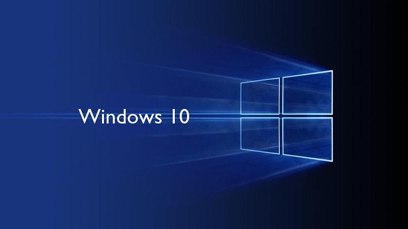 Subida de precio en las licencias de Windows 10 para mitad de año 30