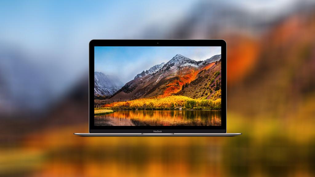 macOS 10.13.4 añade soporte para GPU externas