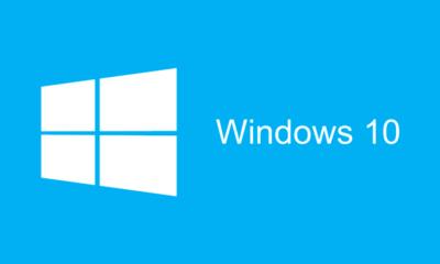Windows Defender frenó un ataque masivo de malware para criptominado 74