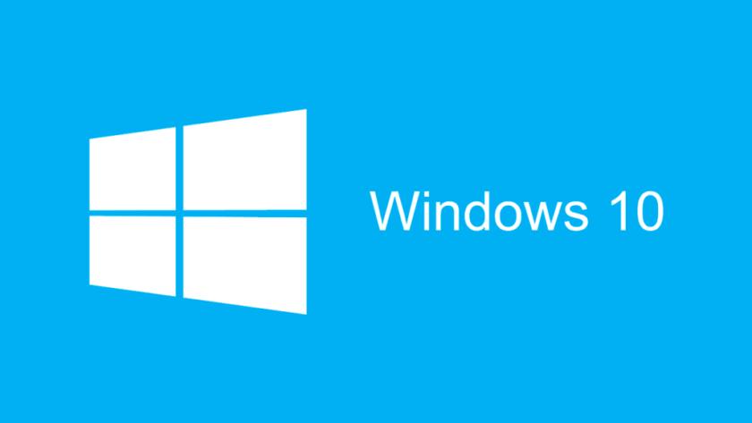 Windows Defender frenó un ataque masivo de malware para criptominado