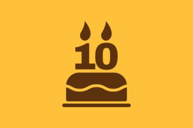MuyLinux cumple 10 años