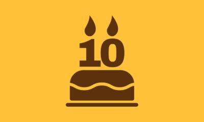 MuyLinux cumple 10 años 40