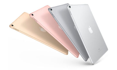 Un vistazo a las novedades que Apple podría presentar mañana 87