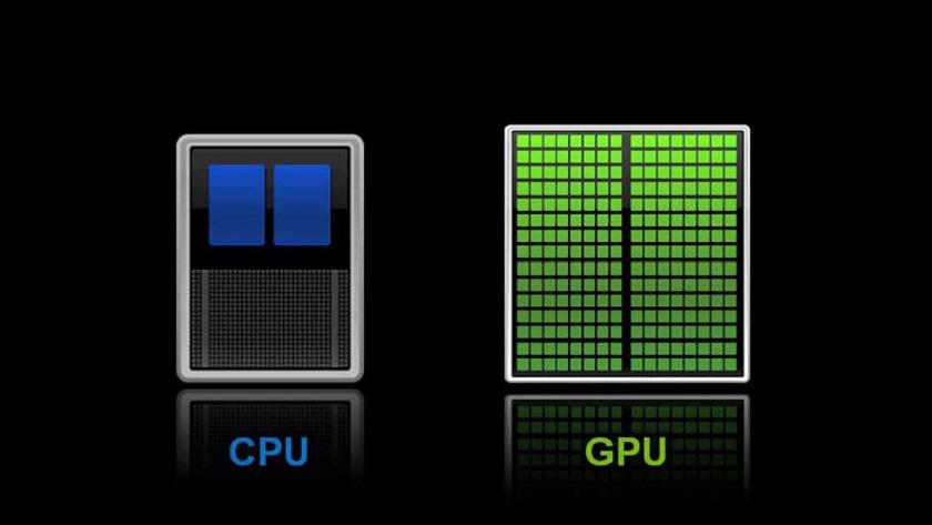 Tarjetas gráficas y CPUs en 1080p: ¿Cuál es la mejor combinación?