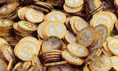 Roban 600 servidores dedicados al minado de Bitcoins en Islandia 68