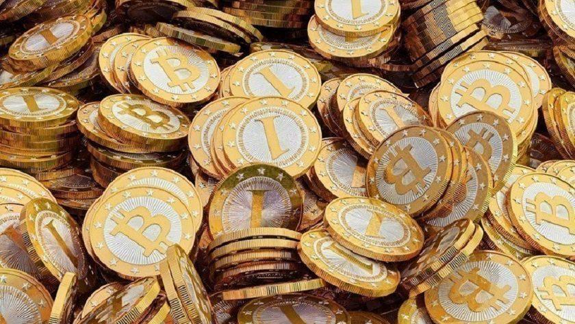 Roban 600 servidores dedicados al minado de Bitcoins en Islandia