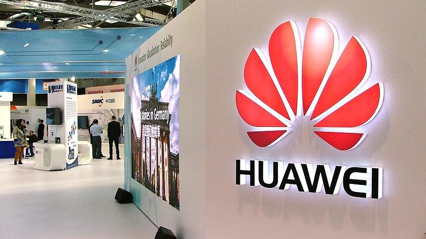 Huawei prepara un smartphone de gama baja con Android 8.1 30