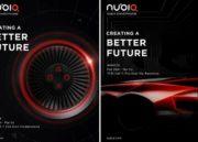 El smartphone gaming de Nubia tiene refrigeración activa 31