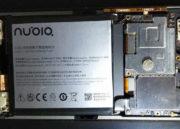 El smartphone gaming de Nubia tiene refrigeración activa 33