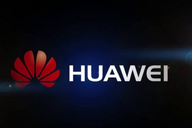 Huawei podría sorprendernos con un smartphone para criptodivisas
