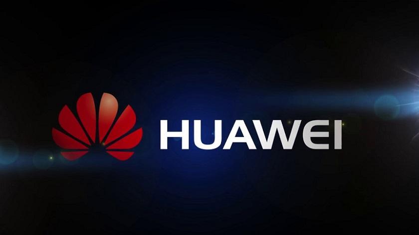 Huawei podría sorprendernos con un smartphone para criptodivisas 29