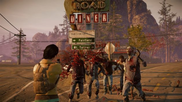 stateofdecay2_zombies