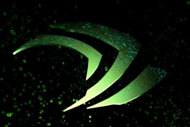 Inno3D prepara una tarjeta gráfica NVIDIA para minado con 3.200 shaders y 5 GB de GDDR5X