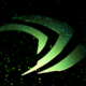 Inno3D prepara una tarjeta gráfica NVIDIA para minado con 3.200 shaders y 5 GB de GDDR5X 31
