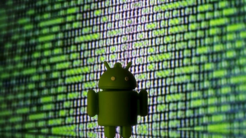 Identificados 42 smartphones que vienen con un troyano bancario 32