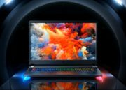 Xiaomi Mi Gaming Notebook, características y precio 37