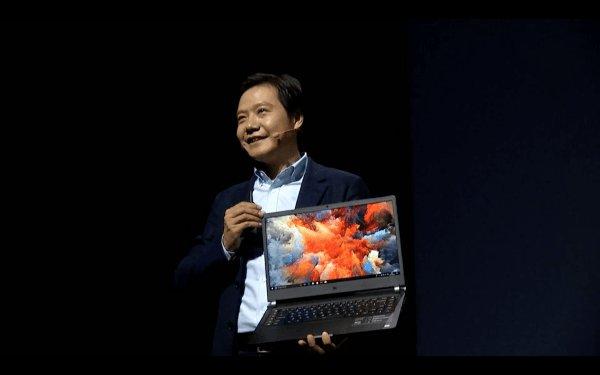 Xiaomi Mi Gaming Notebook, características y precio 33