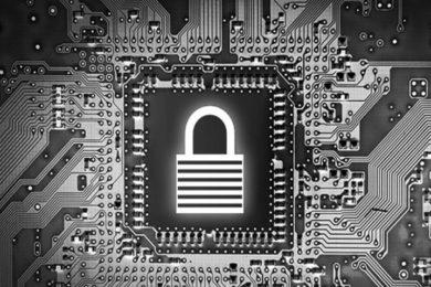 AMD anuncia parches contra Spectre