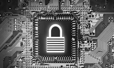 AMD anuncia parches contra Spectre 88