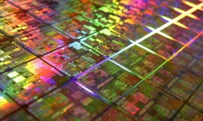 """TSMC será la encargada de """"cocinar"""" el Apple A12 en proceso de 7 nm 44"""