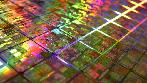 """TSMC será la encargada de """"cocinar"""" el Apple A12 en proceso de 7 nm"""