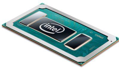 La GPU Arctic Sound de Intel tendrá una variante para juegos 28