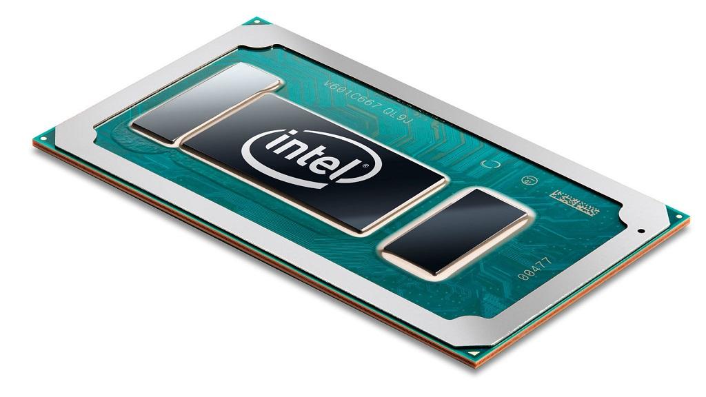 La GPU Arctic Sound de Intel tendrá una variante para juegos 29