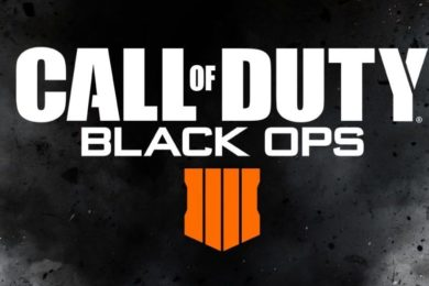 Call of Duty Black Ops 4 y Battlefield 5 podrían incluir un modo Battle Royale