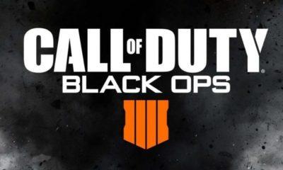 Call of Duty Black Ops 4 y Battlefield 5 podrían incluir un modo Battle Royale 49