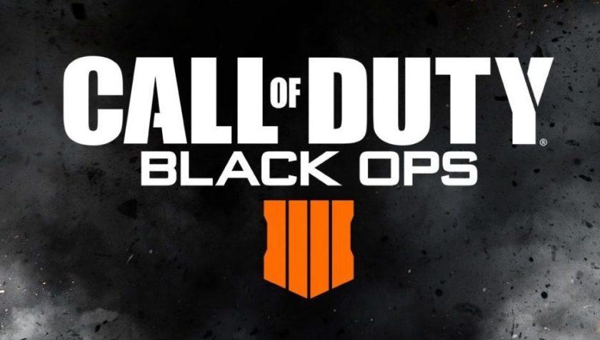 Call of Duty Black Ops 4 y Battlefield 5 podrían incluir un modo Battle Royale 30