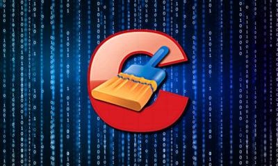 La versión de CCleaner con una puerta trasera infectó a 2,27 millones de usuarios 34