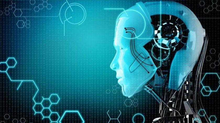 La CIA planea reemplazar espías con Inteligencia Artificial