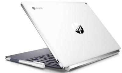 arranque dual para Chromebooks