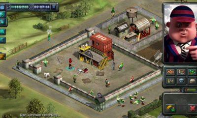 Consigue gratis el juego Constructor en Good Old Games 61
