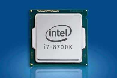 Core i7-960 frente a Core i7-8700K en juegos actuales, duelo de titanes