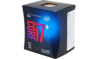 Intel empieza a vender los Core i7+ y Core i5+ 39